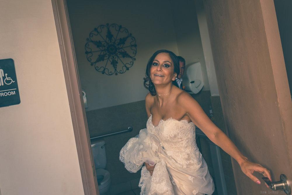 Lupe's Wedding_-3.jpg