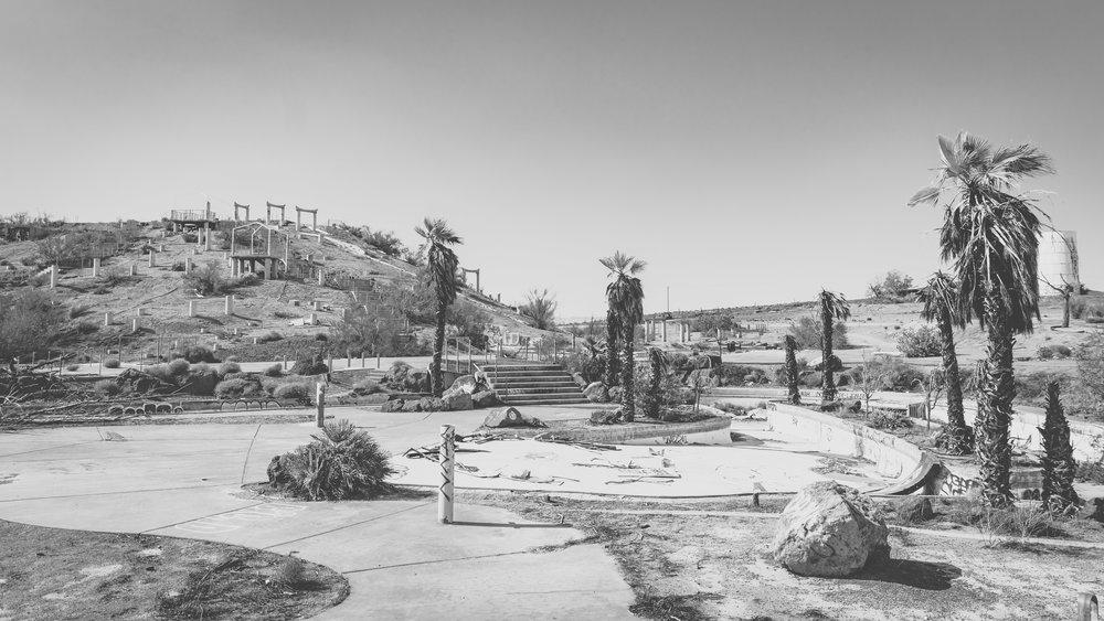 Dead Water Park (web)-13.jpg