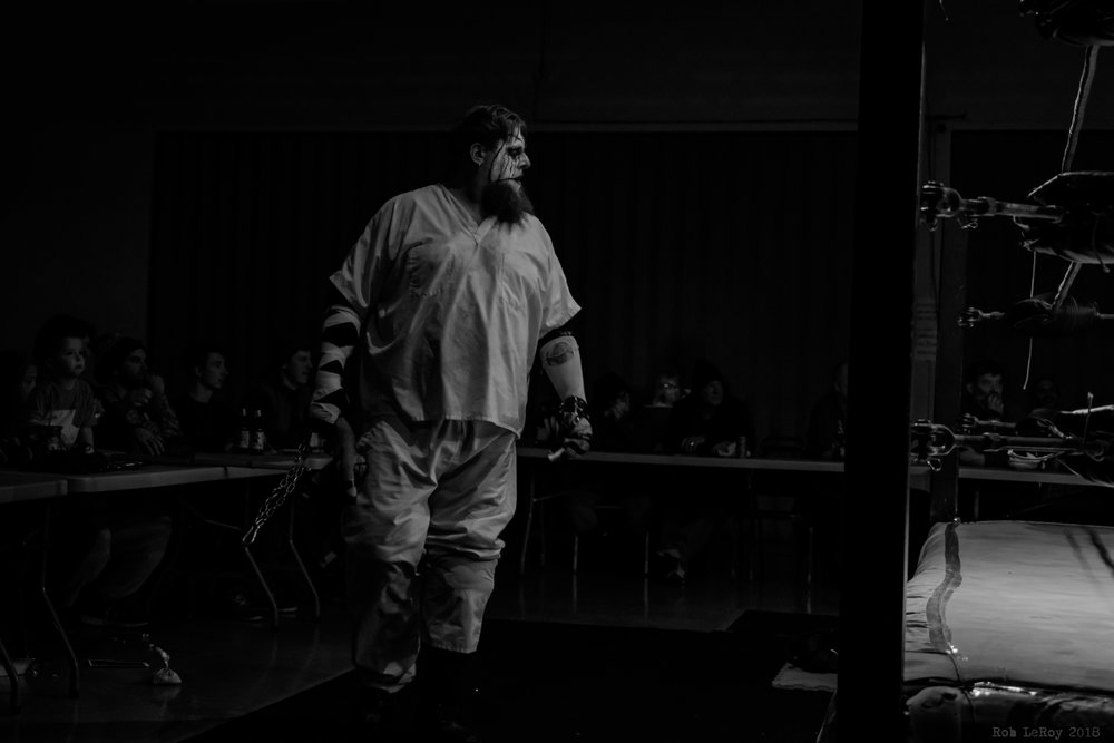Blue Collar Wrestling (web)-16.jpg