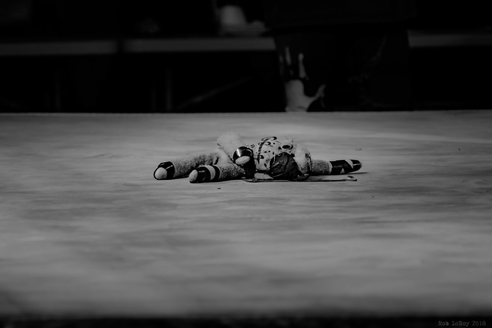 Blue Collar Wrestling (web)-10.jpg
