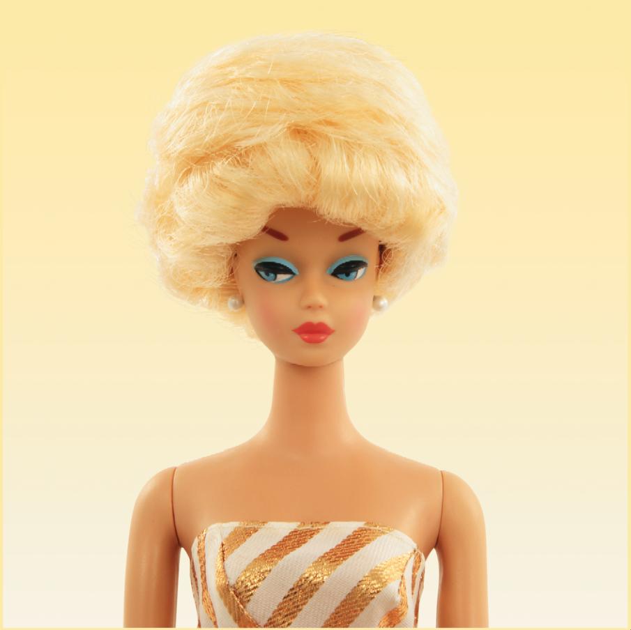Barbie 4.png