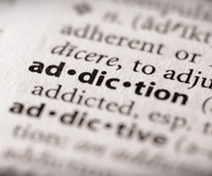 Addictions - Quit Smoking and More