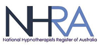 NHRA-Logo.jpg