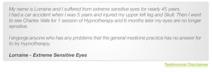 Charles-Vella-Testimonials-Physical-Health.jpg