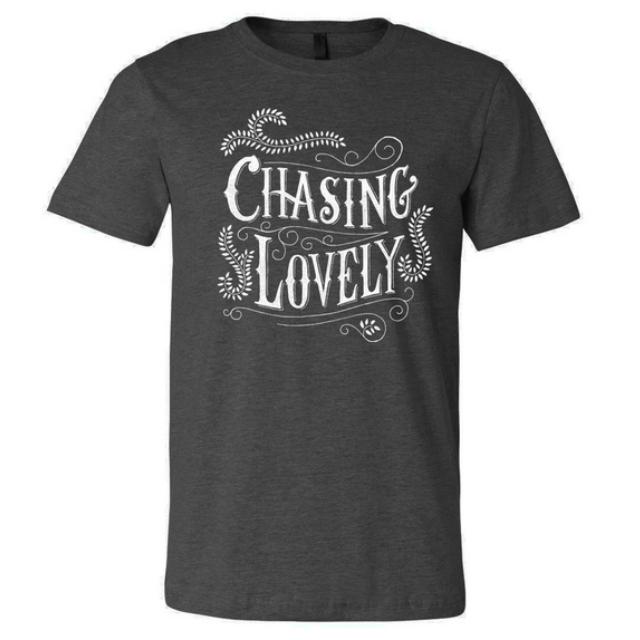 ChasingLovelyTshirt.jpg