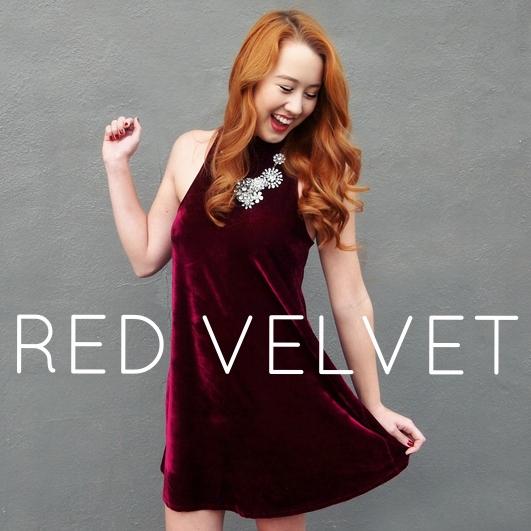 Red Velvet Square.jpg