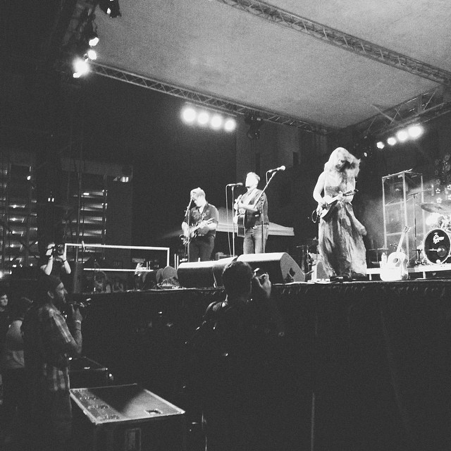 the lone bellow live on the green nashville.jpg