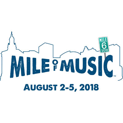 milemusic2018logo.jpg