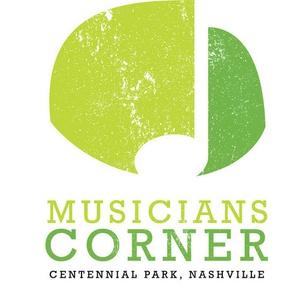 Musicians_Corner_A2Oe07Y.jpg
