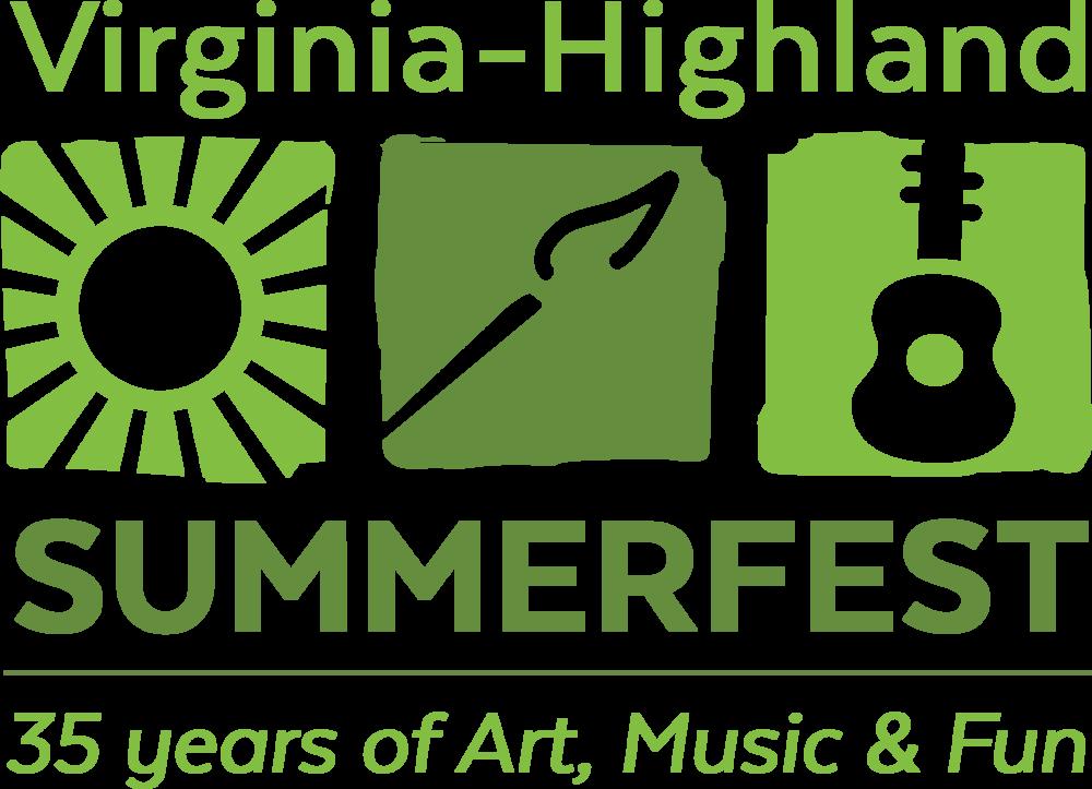 VAHI-Summerfest-logo-2018.png