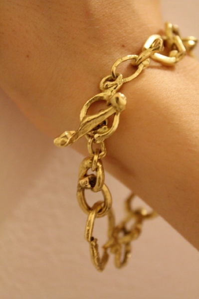 K18 Yellow Gold  - Sold
