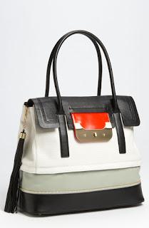 http://shop.nordstrom.com/s/diane-von-furstenberg-harper-laurel-canvas-shoulder-bag/3283672?origin=category&resultback=3691
