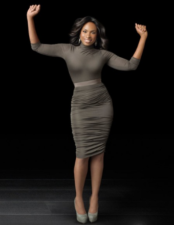 jennifer-hudson-weight-watchers.jpg