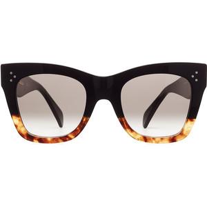 'Catherine' Celine Sunglasses $365