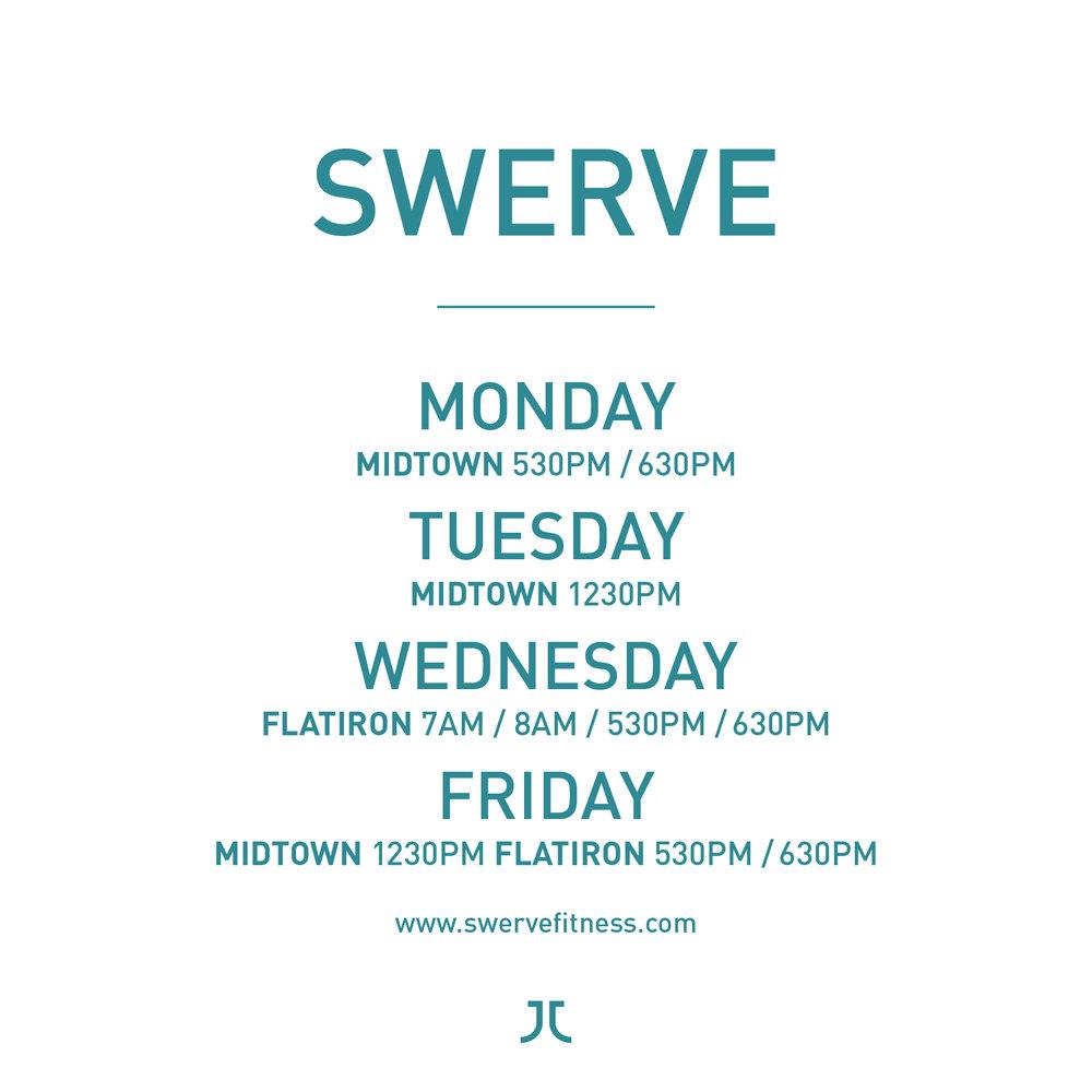 JT_Schedule_SwerveS17.jpg