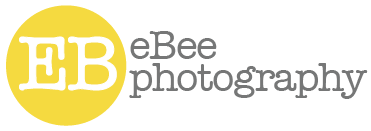 eBee Photography
