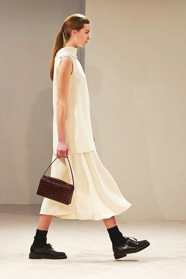 fashion b web.jpg
