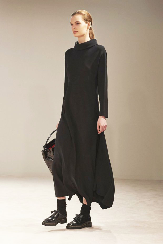 fashion c web.jpg