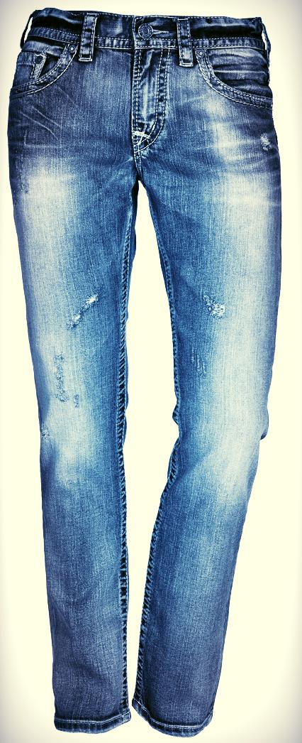 blue jeans color.png