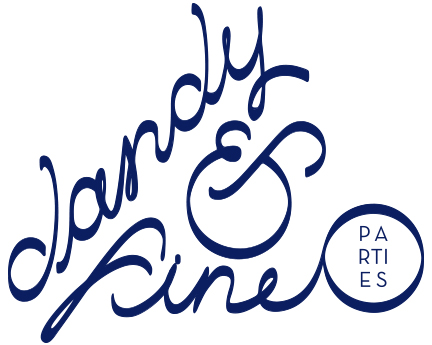 Dandy & Fine Parties