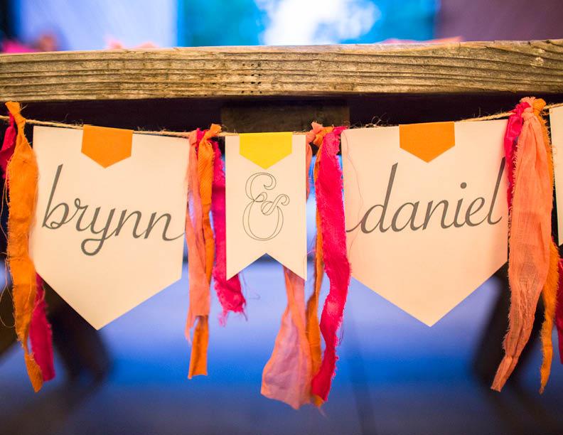 Brynn-and-Daniel_for_Dandy-and-Fine28.jpg