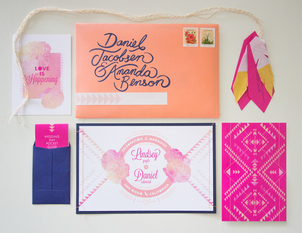 Dandy&FineParties_Invite_SanDiego.jpg