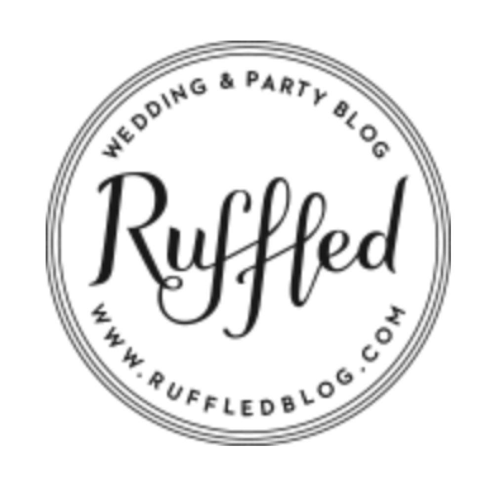 ruffled-button1.jpg