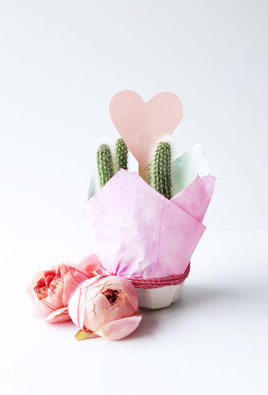 Valentines-gift-wrap4.jpg