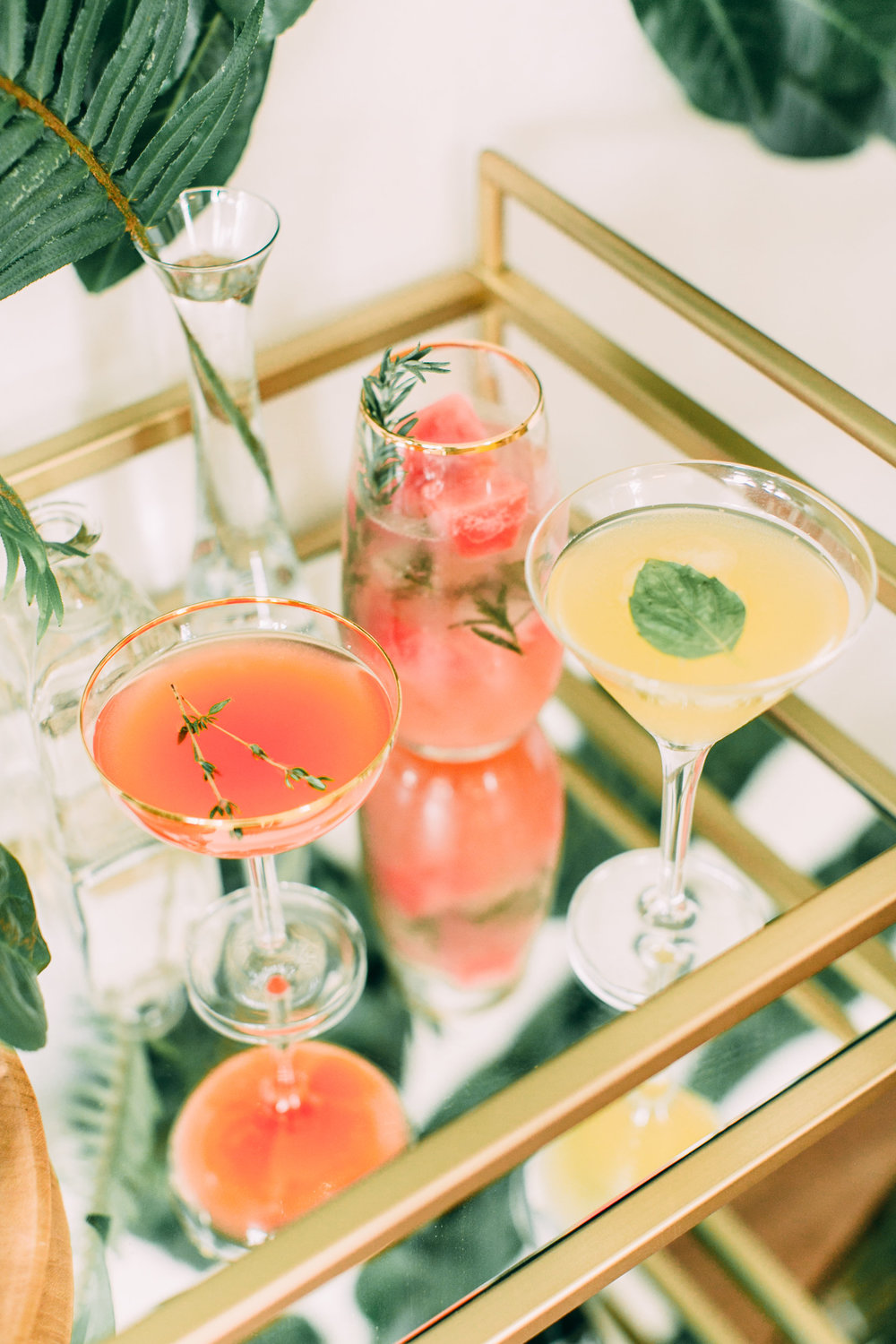 SummerCocktails-17.jpg