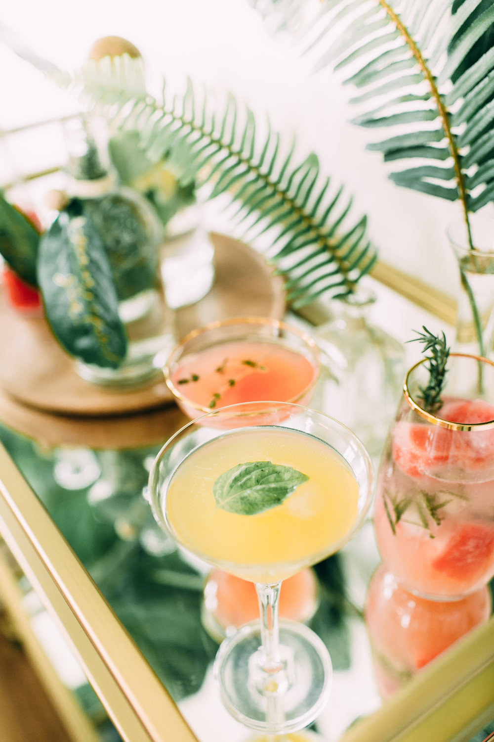 SummerCocktails-27.jpg