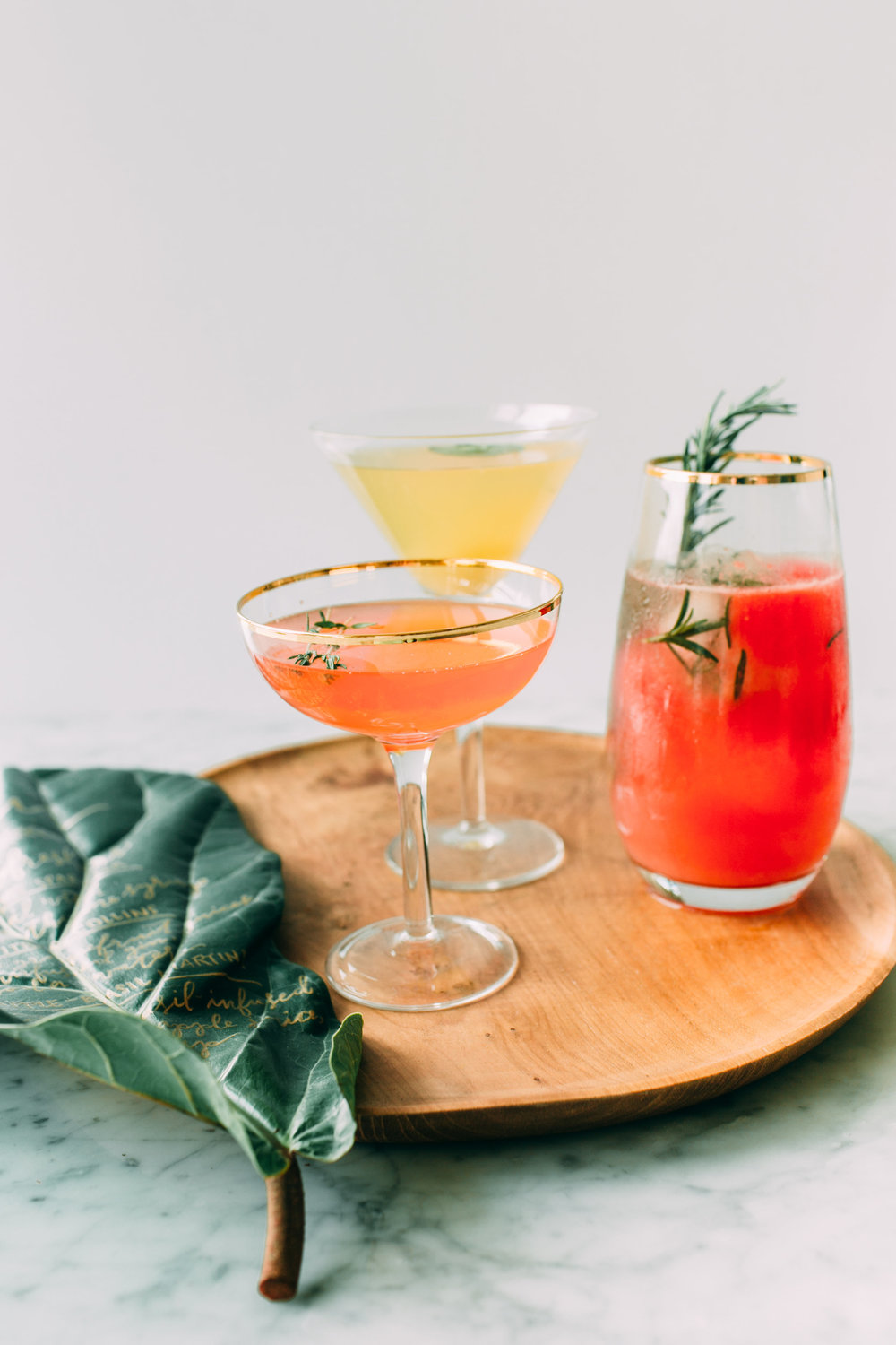 SummerCocktails-93.jpg