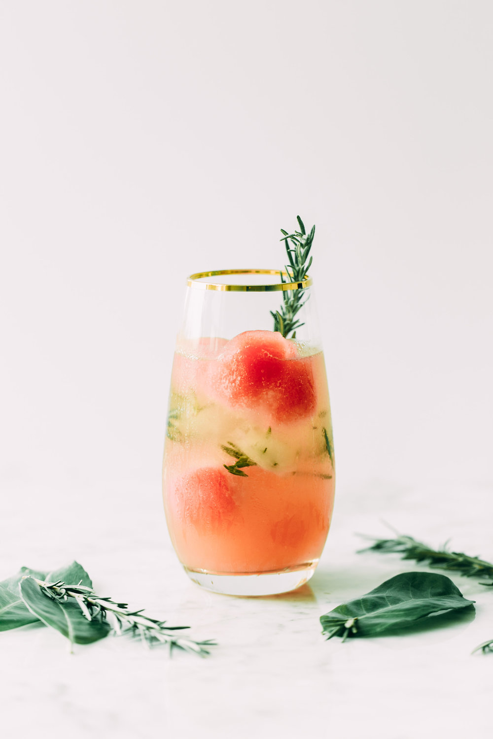 SummerCocktails-47.jpg