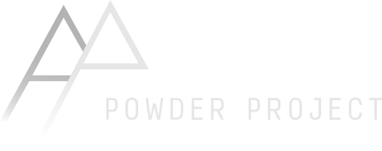 The Powder Project