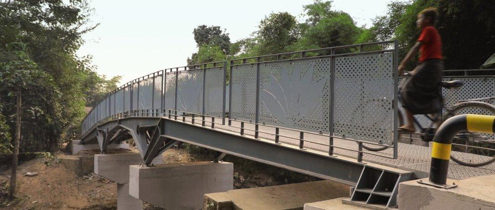 steel bridge7 copy.jpg