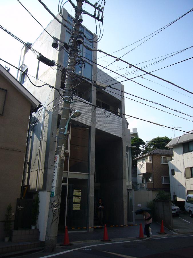 Shiogama Project 2