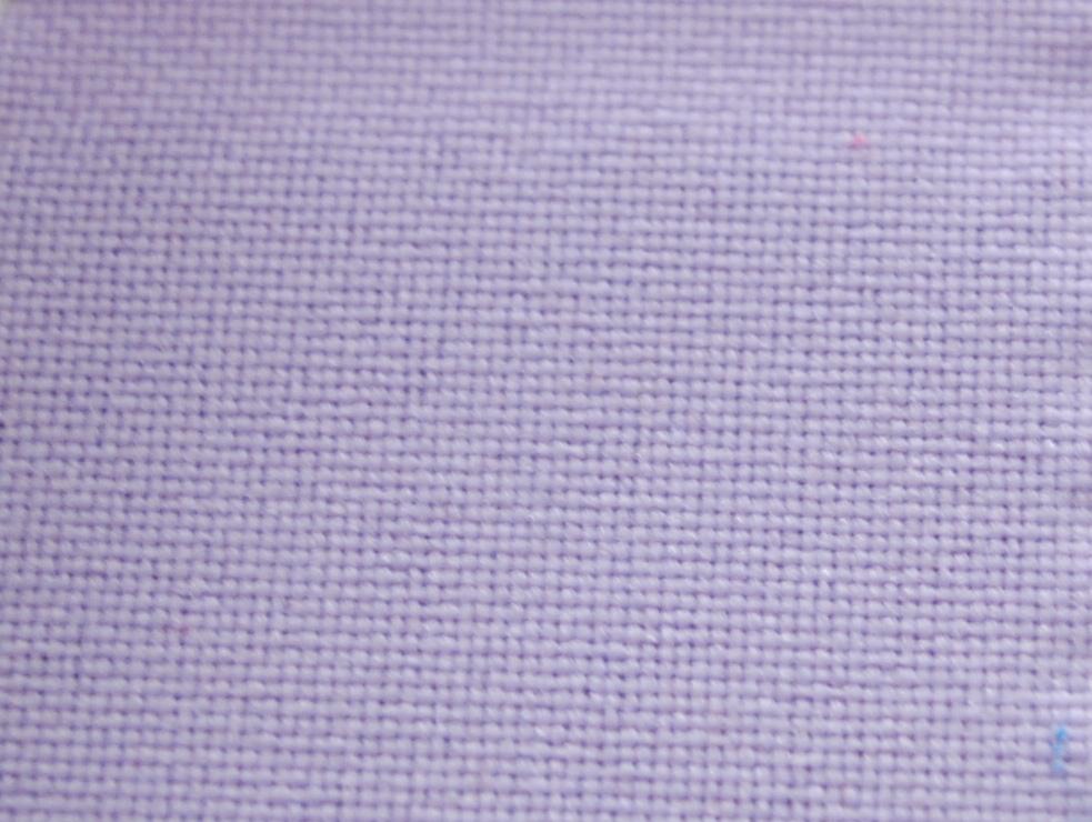 Lilac (#1172)