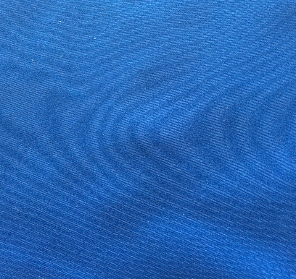 Royal Blue (Polyester)