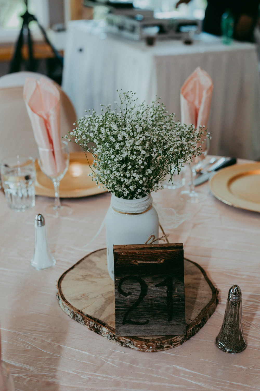 Wallin Wedding {06.24.17}