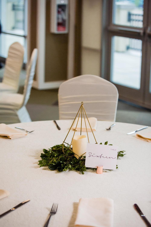 Jayme/Kambez Wedding {08.18}