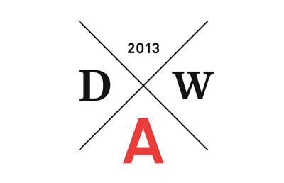 DeutscheWerbefilmakademieLogo2013_50682320a9.jpg