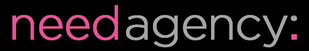 Logo_need_gute Aufloesung+Trademark-01.png