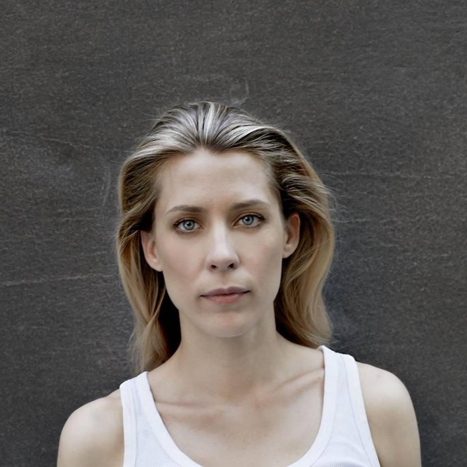 Marisa Leonie Bach ©Edith Held