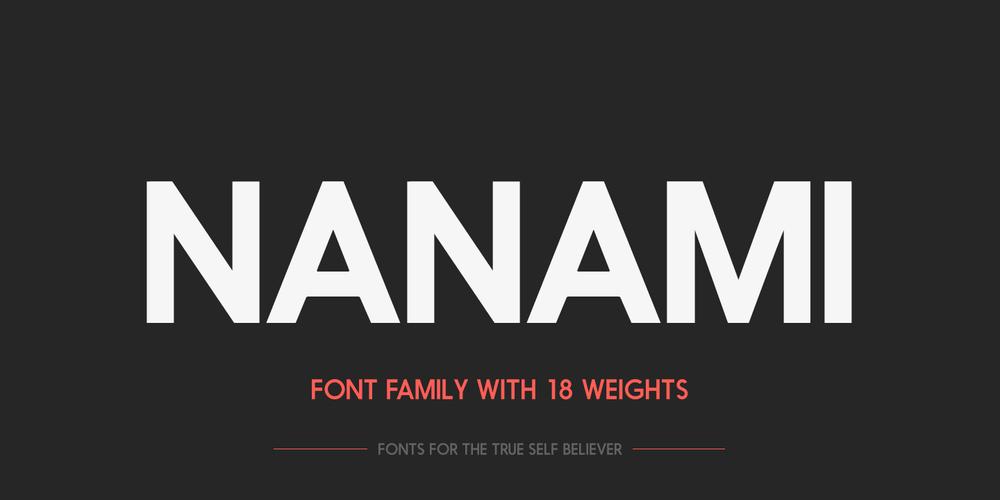 nanami_myfonts_1.png