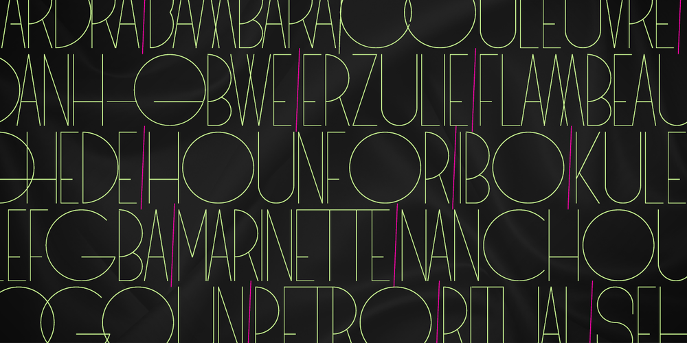 voodoo_myfonts_005.png