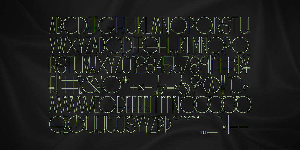 voodoo_myfonts_007.png