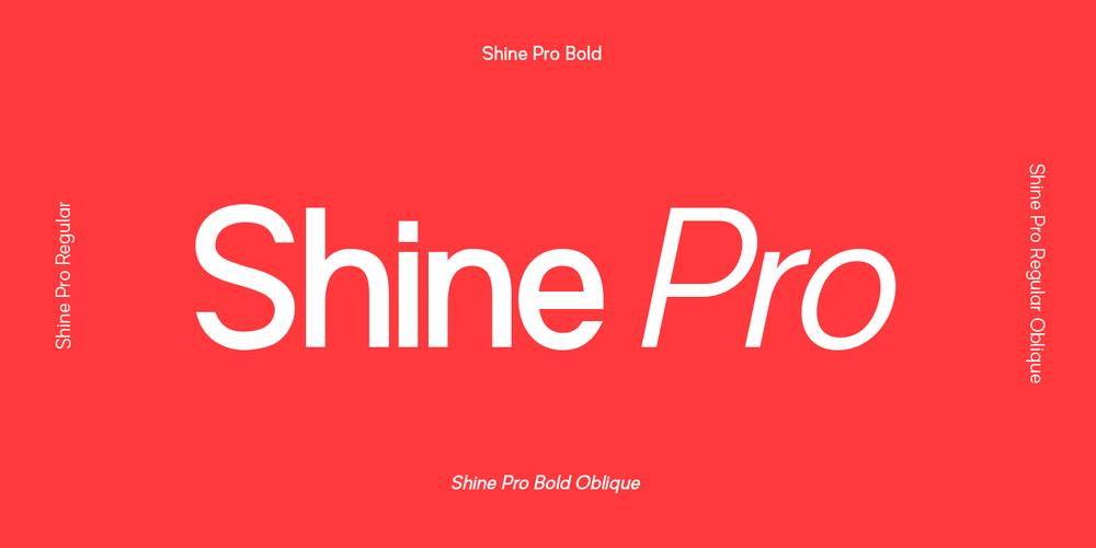 shine_pro_myfonts_001.png