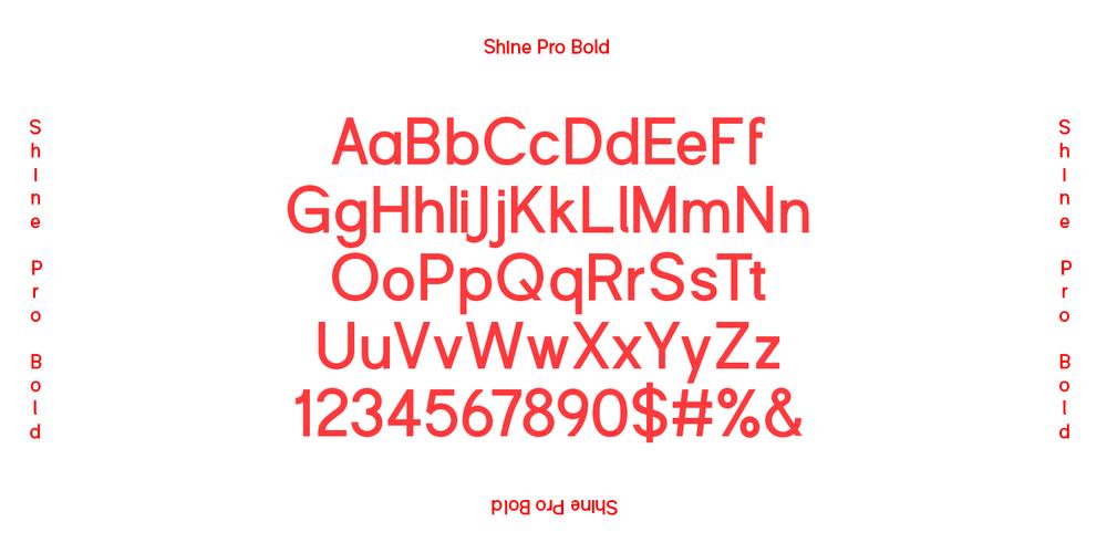 shine_pro_myfonts_003.png