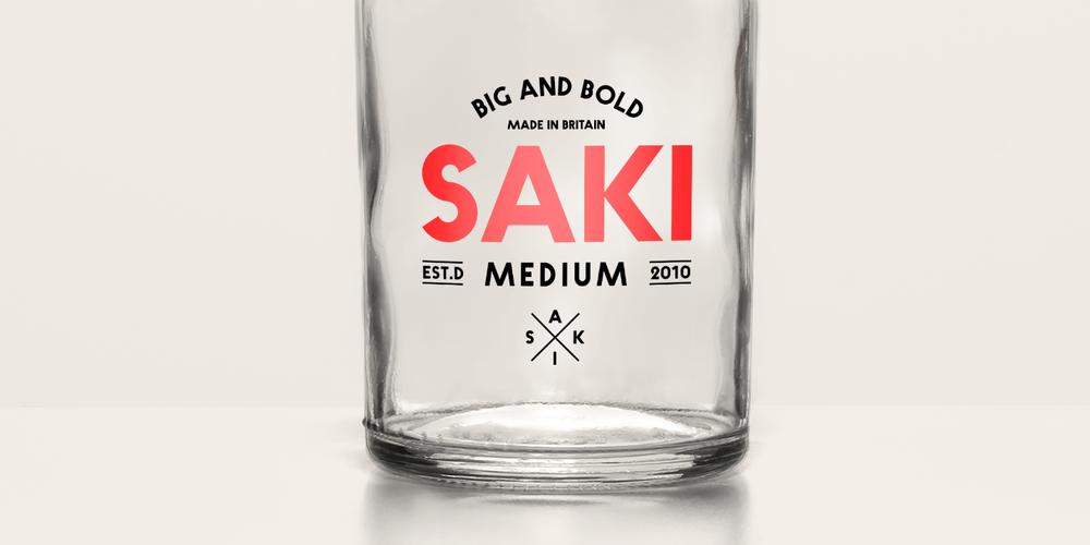 saki_000.png