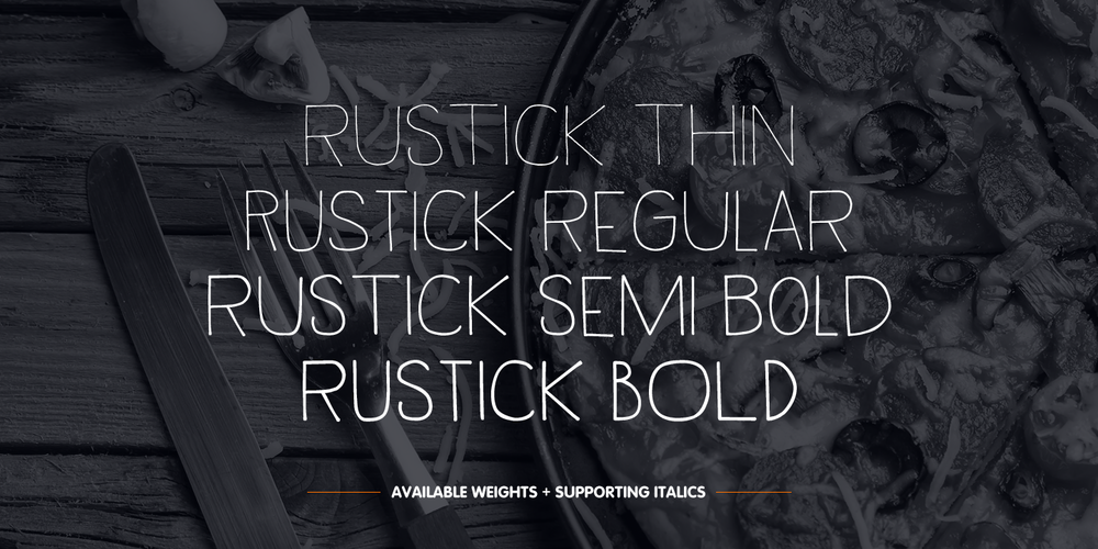 Rustick_MyFonts_BW_004.png