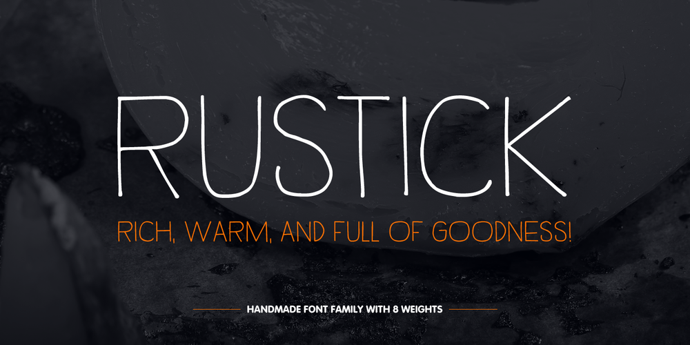 Rustick_MyFonts_BW_001.png